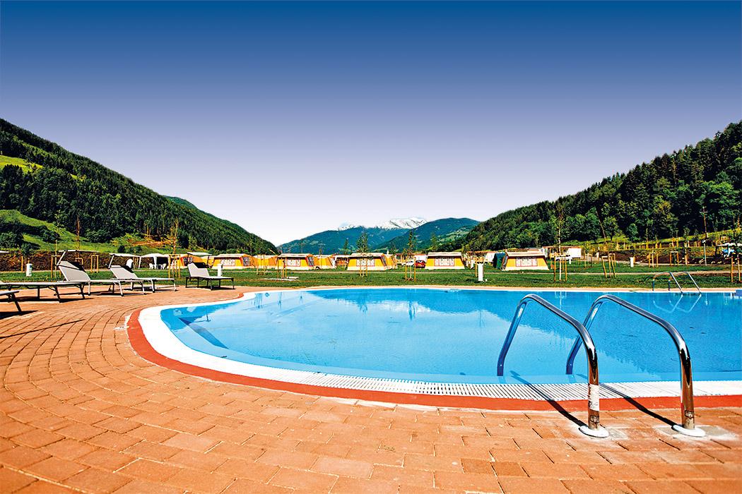 Tohapi Bella Austria